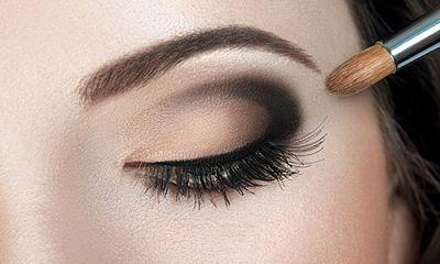 Consejos básicos para lograr un maquillaje de noche perfecto