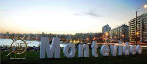 Consejos para alquilar casas y apartamentos en Montevideo