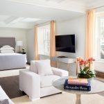 4 De los hoteles más caros del mundo