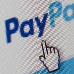 Ventajas de pagar con PayPal