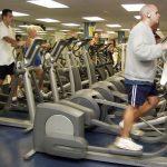 ¿Cuál es el mejor horario para acudir al gimnasio?