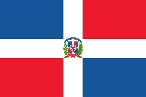 Cómo es el índice en desarrollo humano para República Dominicana