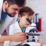 El interés científico está entrando en declive