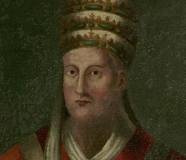 Gregorio X: un orador virtuoso
