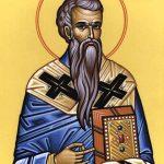 San León I Magno: defensor de Roma