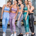 La ropa casual y deportiva en nuestra salud