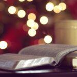 Fortaleza y perdón a Dios